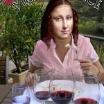 Mona-vins-France