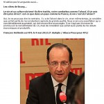 hollande-vin
